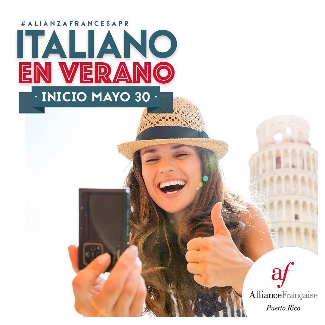 italiano_verano