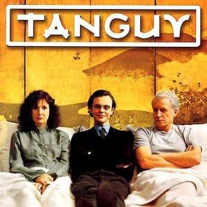 TANGUY-2