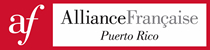Alianza Francesa de Puerto Rico