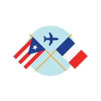 Aprende francés en Francia. L'alliance Française ayuda a coordinar estudios en Francia desde Puerto Rico.