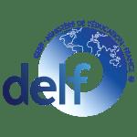 Examen DELF en la Alliance Francaise de Puerto Rico