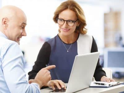 Aprende francés y otros idiomas o recibe service servicios de traducción e interpretación