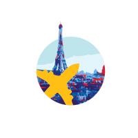 Aprende francés y sobre la cultura francesa con la Alianza Francesa