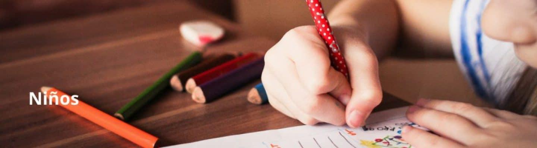 Clases de francés para niños dirigidas que el estudiante domine fonética, gramatical y culturalmente el idioma.
