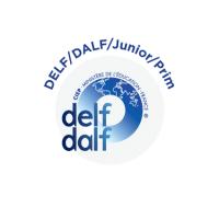 Aprende más sobre las pruebas DELF y DALF