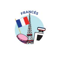 La Alliance Française ofrece clases de francés de manera grupal, individual y privada.