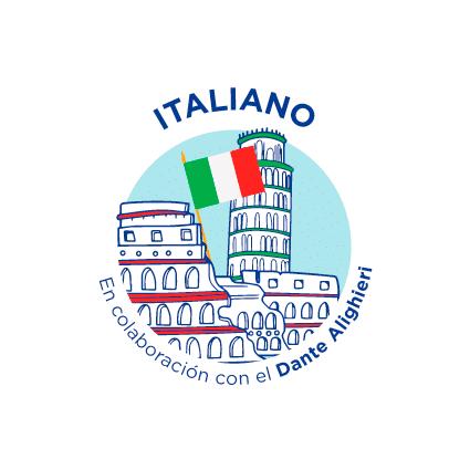 Talleres de Otros Idiomas: Clases de italiano en la Alianza Francesa de Puerto Rico
