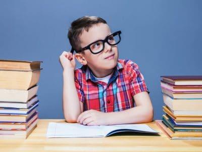 Certifica a tu niño en francés al prepararlo con nosotros para tomar del DELF Prim