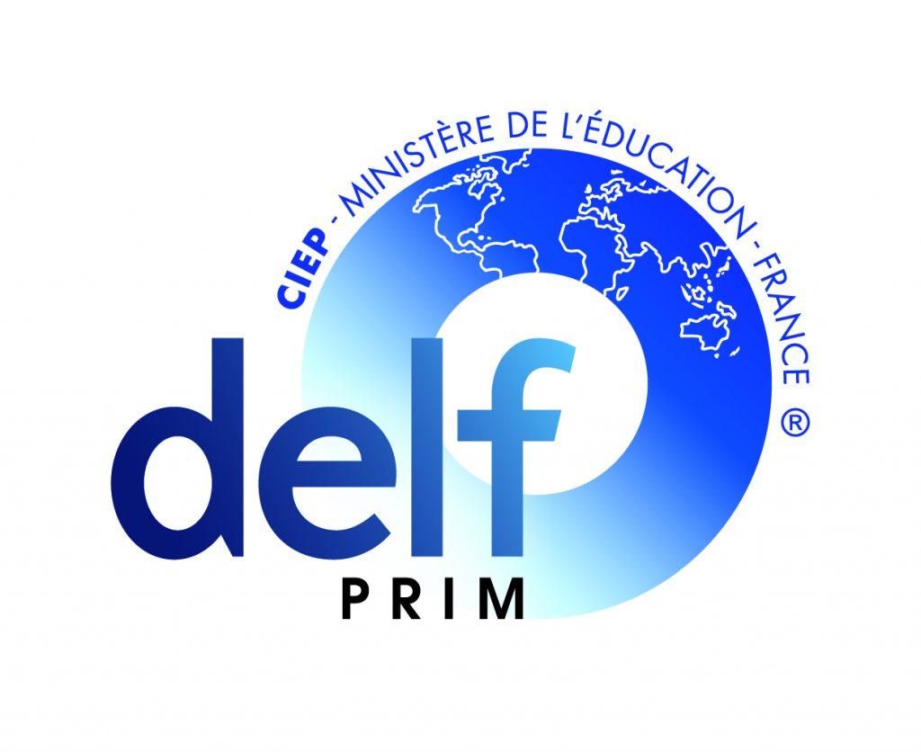 Examen DELF PRIM para estudiar en Francia - Alliance Francaise de Puerto Rico