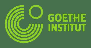 L'alliance Française trabaja en conjunto con el Goethe Institut para sus clases de alemán.