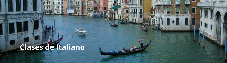 Nuestra alianza con el Dante Alighieri nos permite enseñar italiano con la calidad más alta posible.
