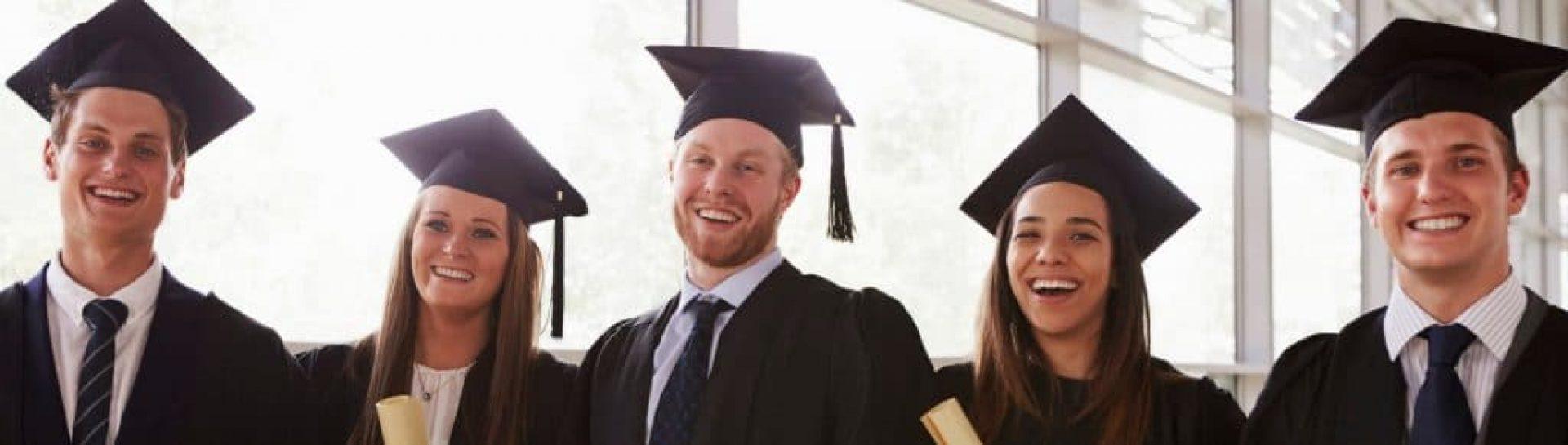 Prepárate para estudiar, trabajar, viajar y vivir en Francia con nuestras certificaciones oficialmente reconocidas por el ministerio de Francia