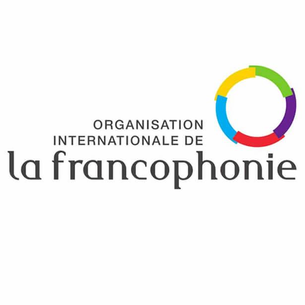Día de la francofonía