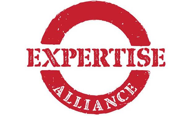 Nuestro Programa Expertise Alliançe prepara a nuestros estudiantes a hablar y escribir frances en un nivel profesional y académico.