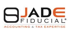 Auspiciadores – Jade Fiducial