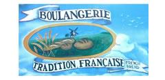 Auspiciadores – La Boulangerie