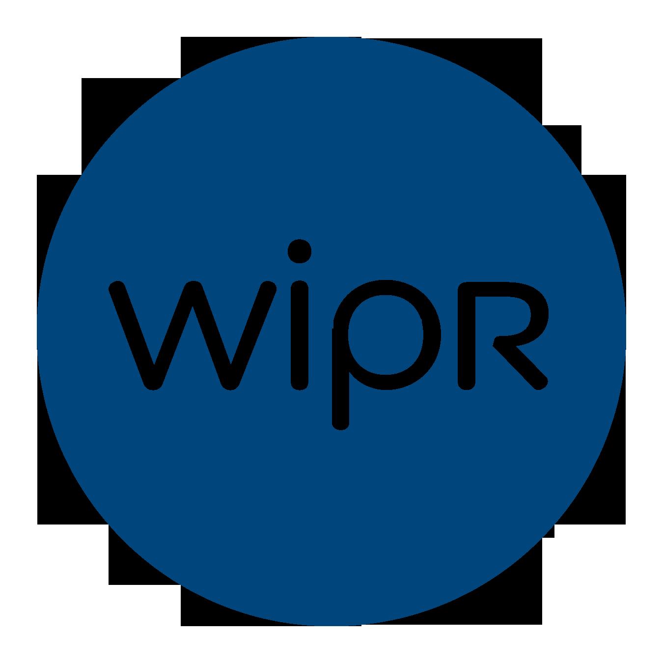 Auspicadores – WIPR