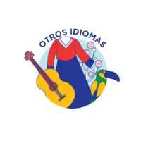Agosto2018_Boton_OtrosIdiomas2