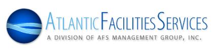 Auspiciadores – Atlantic Facilities Services