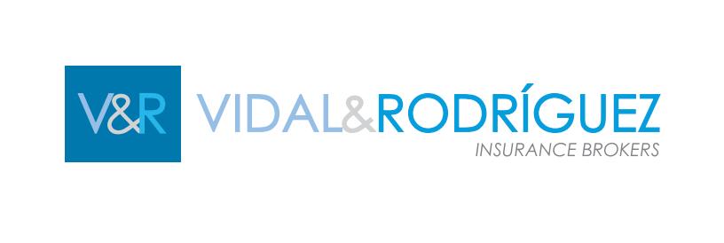 Auspiciadores – Vidal y Rodriguez