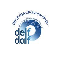 Botón_DelfDalf_FranceEducation