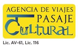 Logo_Agencia de Viaje Pasaje Cultural 1
