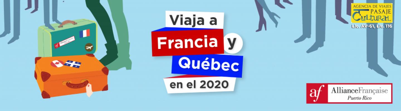 banners 02_Pasaje Cultural logo 1