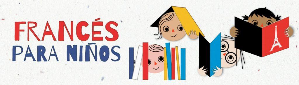 Frances para niños1