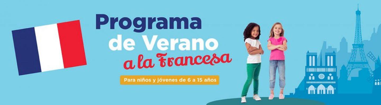 Programa de Verano_Banner 1440 x 400 02 02