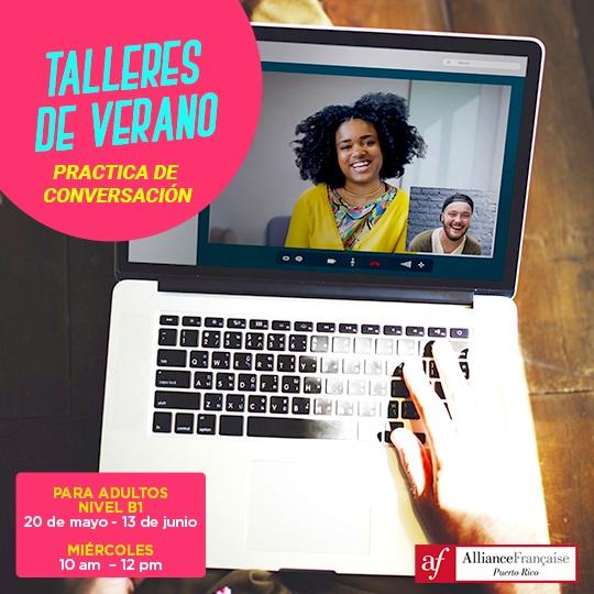 Sesión C_Talleres_Conversacion B1 1