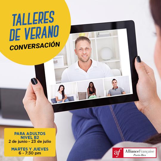 Sesión C_Talleres_Conversacion B2 2