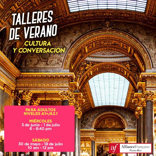 Sesión C_Talleres_Cultura 1