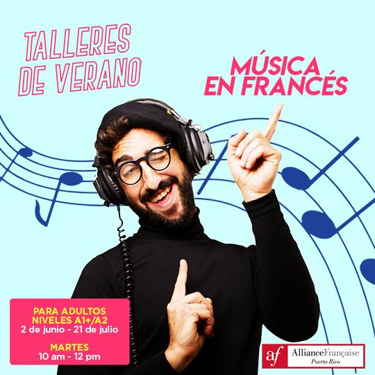 Sesión C_Talleres_Musica A1 A2 1