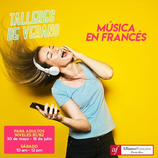 Sesión C_Talleres_Musica B1 B2