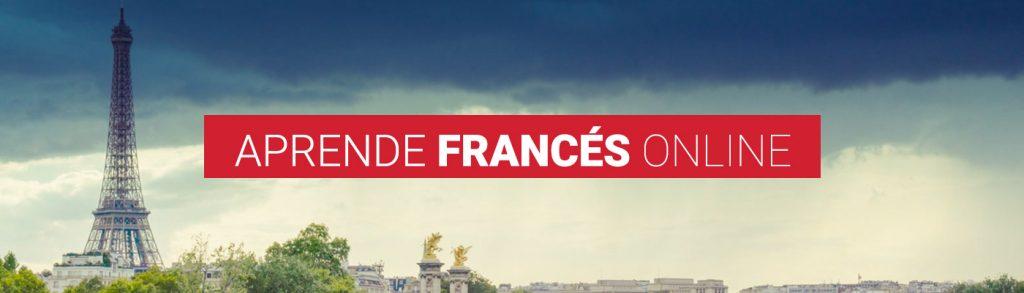 2020_Banner_Francés Adultos 1