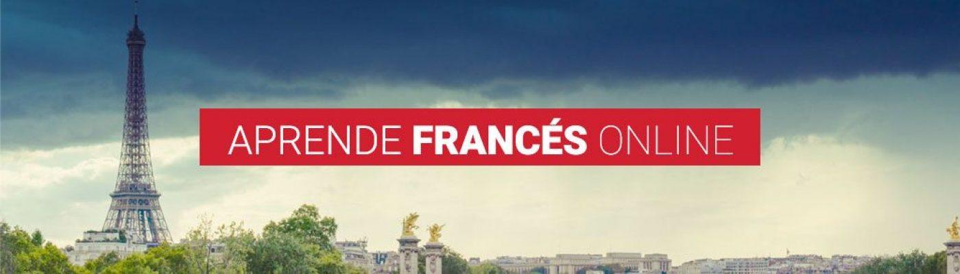 2020_Banner_Francés Adultos_Movil