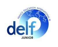 Delf Junior CMJN