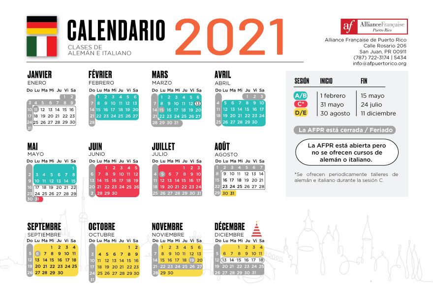 Calendario ale ita_updated