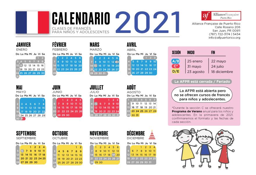 Calendario niños_jovenes_updated