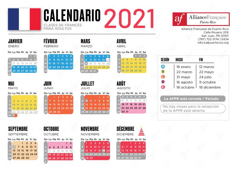 Calendario_Francés_Adulto_updated
