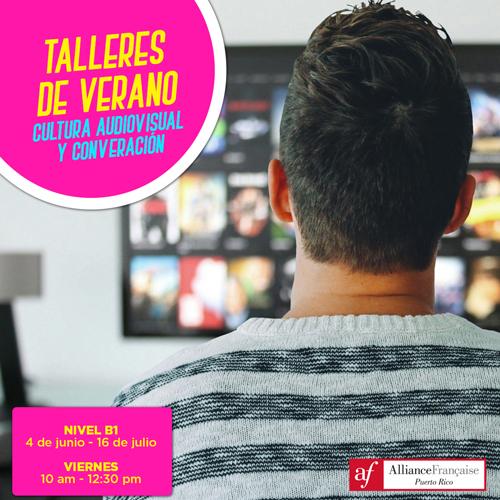 Sesión C_Talleres_Audiovisual B1