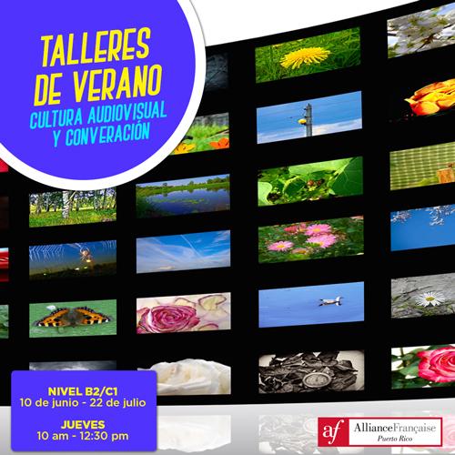 Sesión C_Talleres_Audiovisual B2 C1