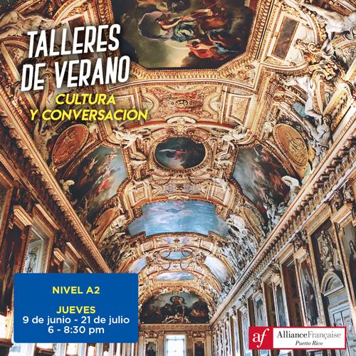 Sesión C_Talleres_Cultura A2