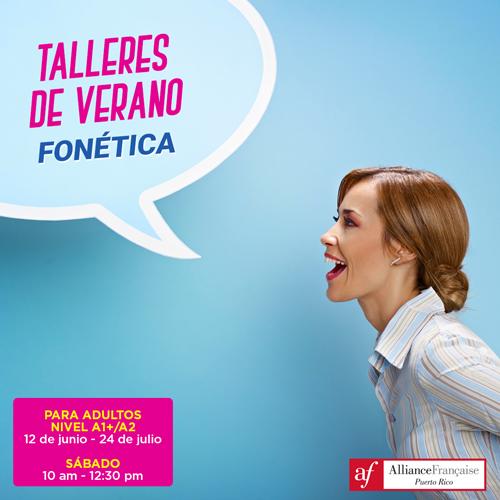 Sesión C_Talleres_Fonetica