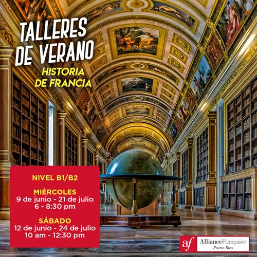 Sesión C_Talleres_Historia