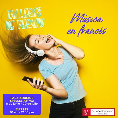 Sesión C_Talleres_Musica
